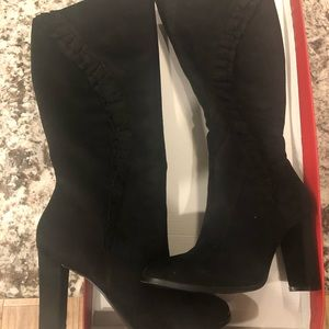Impo Boots size 9